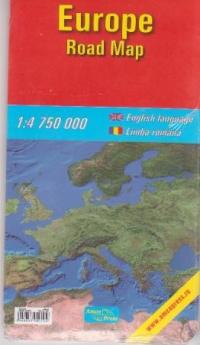 Rutiera harta a romaniei pdf