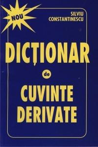 Dictionary de sinonime englez online dating 5
